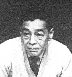 Masao Inoue (actor)