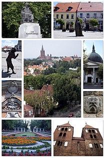 Inowrocław kolaż pion-001.jpg