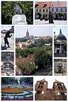 ul. Królowej Jadwigi - Inowrocław