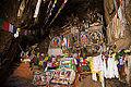Inside Ranchung Cave.jpg