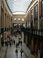 Inside the Grand Arcade (2) - geograph.org.uk - 759484.jpg