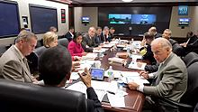 File:Inside the White House- The Situation Room.webm