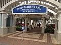 Inspiration Lake entry 24-03-2015.jpg