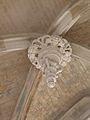 Intérieur de l'église Sainte-Trinité de Falaise 08.JPG
