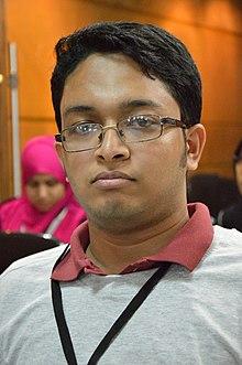 Intakhab Alam Chowdhury - Dhaka 2015-05-30 1721.JPG