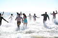 Integrated Task Force Marines participate in Special Olympics Polar Plunge 150110-M-ZM882-455.jpg