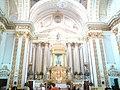 Interior de la Iglesia de chalma - panoramio.jpg