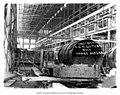 Interior of Alaska Gastineau Mining Company mill, Thane, Alaska, between 1910 and 1920 (AL+CA 268).jpg