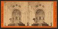 Interior of Church of the Immaculate Conception, Boston, Mass, by Soule, John P., 1827-1904 5.png