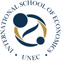 International School of Economics at UNEC - 2014.png
