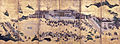 Inuomono Byobu (Hosomi Museum).jpg