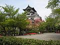 Inuyama Castle 2006.jpg