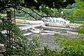 Inzinzac-Lochrist, France - panoramio.jpg