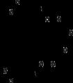 Iodoxamic acid.png