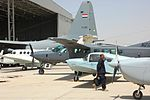 Iraqi Air Force celebrates 78th Anniversary DVIDS167878.jpg