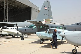 Iraqi Air Force celebrates 78th Anniversary DVIDS167878.jpg