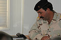Iraqis take over military doctrine production DVIDS447682.jpg