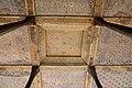 Irns031-Isfahan-Pałac 40 Kolumn.jpg