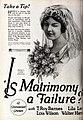 Is Matrimony a Failure (1922) - 6.jpg