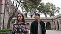 Isabela y Juan Pablo.jpg