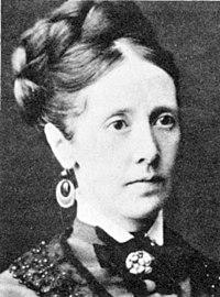 Isabella Hutcheson SInclair.jpg