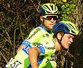 Isbergues - Grand Prix d'Isbergues, 20 septembre 2015 (E02).JPG
