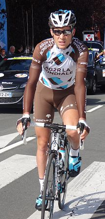 Isbergues - Grand Prix d'Isbergues, 21 septembre 2014 (C14).JPG