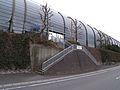 Isehara-BS-Nobori-1.JPG