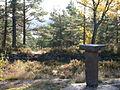 Isesjo Battery, Table.JPG