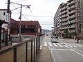 Ishibashi station - panoramio.jpg