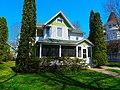 Isiah Weaver House - panoramio.jpg