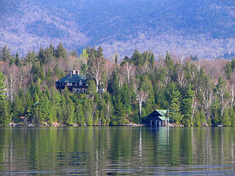 Gotta Be You (One Direction song) - The single's accompanying music video was predominantly shot in Lake Placid, New York.