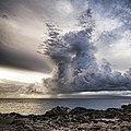 Island Storms. (15529949091).jpg