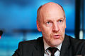 Islands finansminister Steingrimur J. Sigfusson. Nordiska radets session 2010.jpg