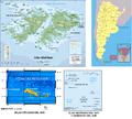 Islas del Atlántico Sur department.PNG