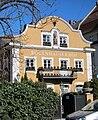 Ismaninger Str. 85 Muenchen-1.jpg