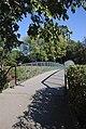 Isolotto - La Montagnola - Bridge 02.jpg