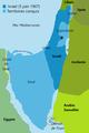 Israel1967.png