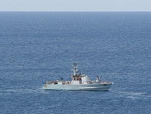 Israel Navy Eilat2012-1.jpg