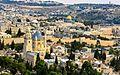 Israeli-Police-Facebook--Jerusalem-aerial-04.jpg