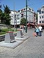 Istanbul (10777739426).jpg