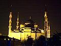 Istanbul PB096717raw (4120068604).jpg