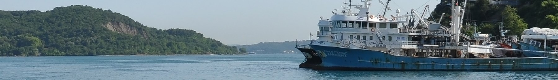 Istanbul Province banner Fishing boats.jpg