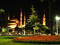 Istanbul at night (2682245432).jpg