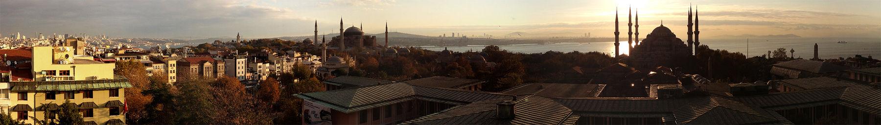 Istanbul morning panorama banner.jpg