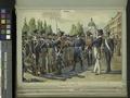 Italy. Modena, 1814-1833 (NYPL b14896507-1609838).tiff