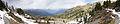 Italy Alps.jpg