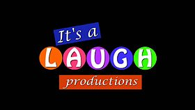 Image illustrative de l'article It's a Laugh Productions