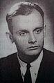 Ivan Djakov 1945 LZ1XX.jpg