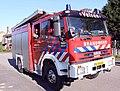 Iveco Magirus Brandweer Velsen.jpg